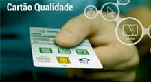 Case Prefeitura de Curitiba.