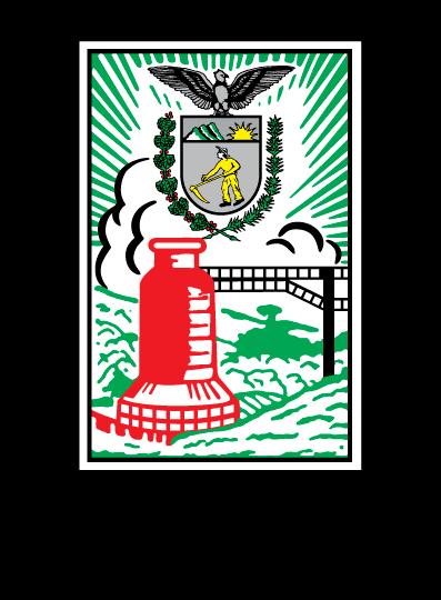 Almirante Tamandare