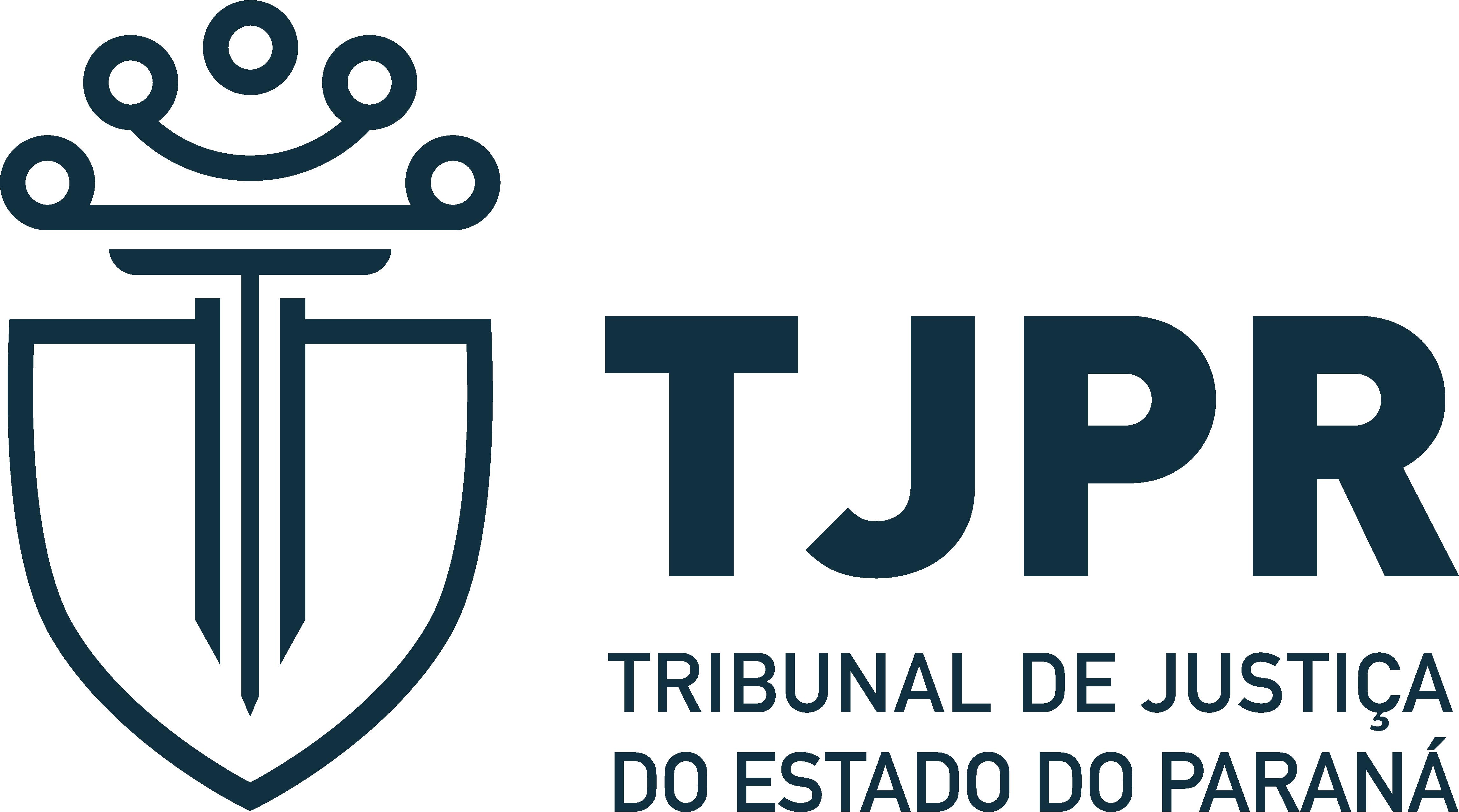 Tribunal de Justiça do Estado do Paraná