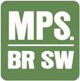 mpssw