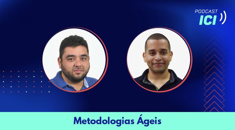 22 | Metodologias Ágeis