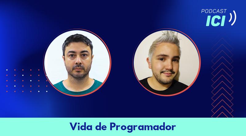 14 | Vida de Programador