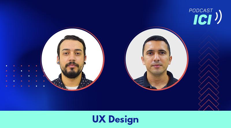 13 | UX Design