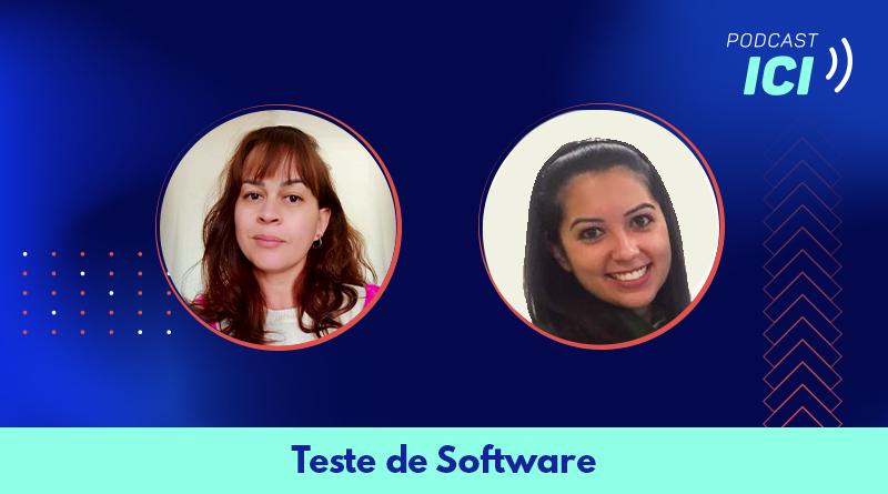 15 | Teste de Software