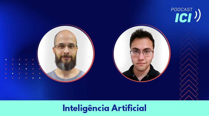 16 | Inteligência Artificial