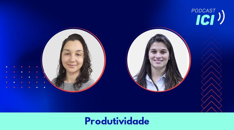 17 | Produtividade